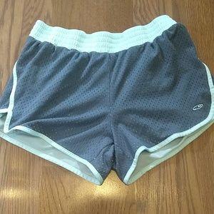 ❤️3 for $15❤️Athletic shorts